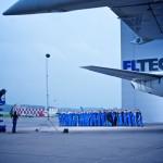 fltechnics 6