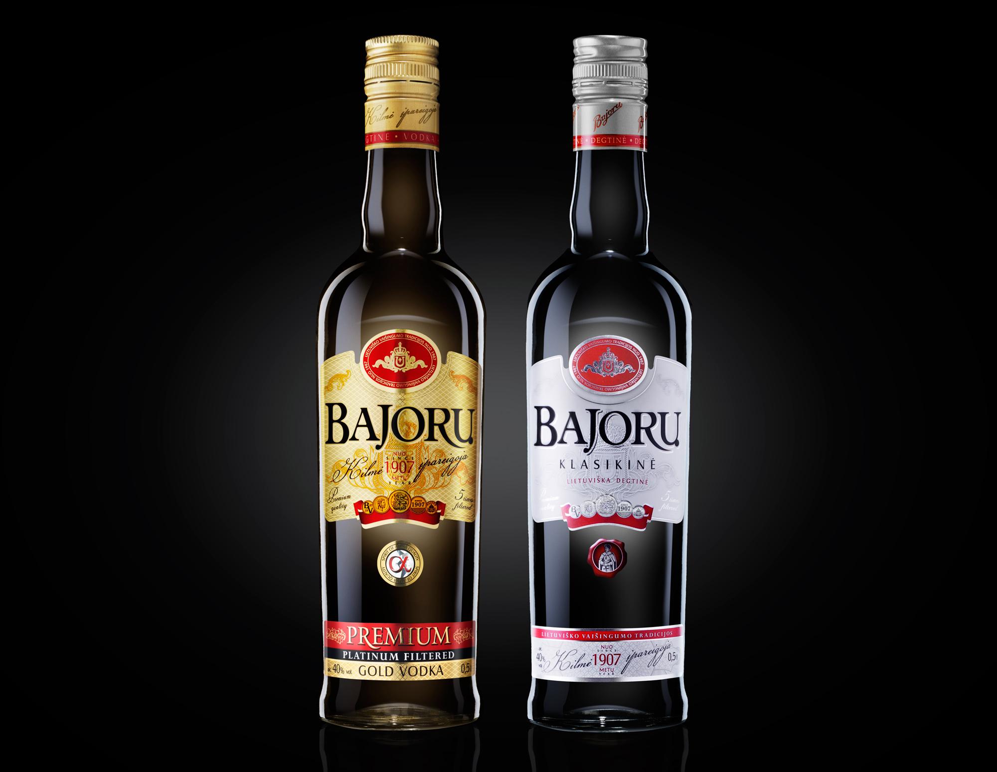 BAJORU-2