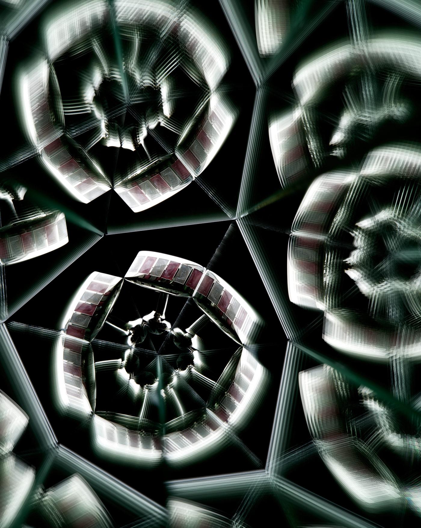 Caleidoscope_3