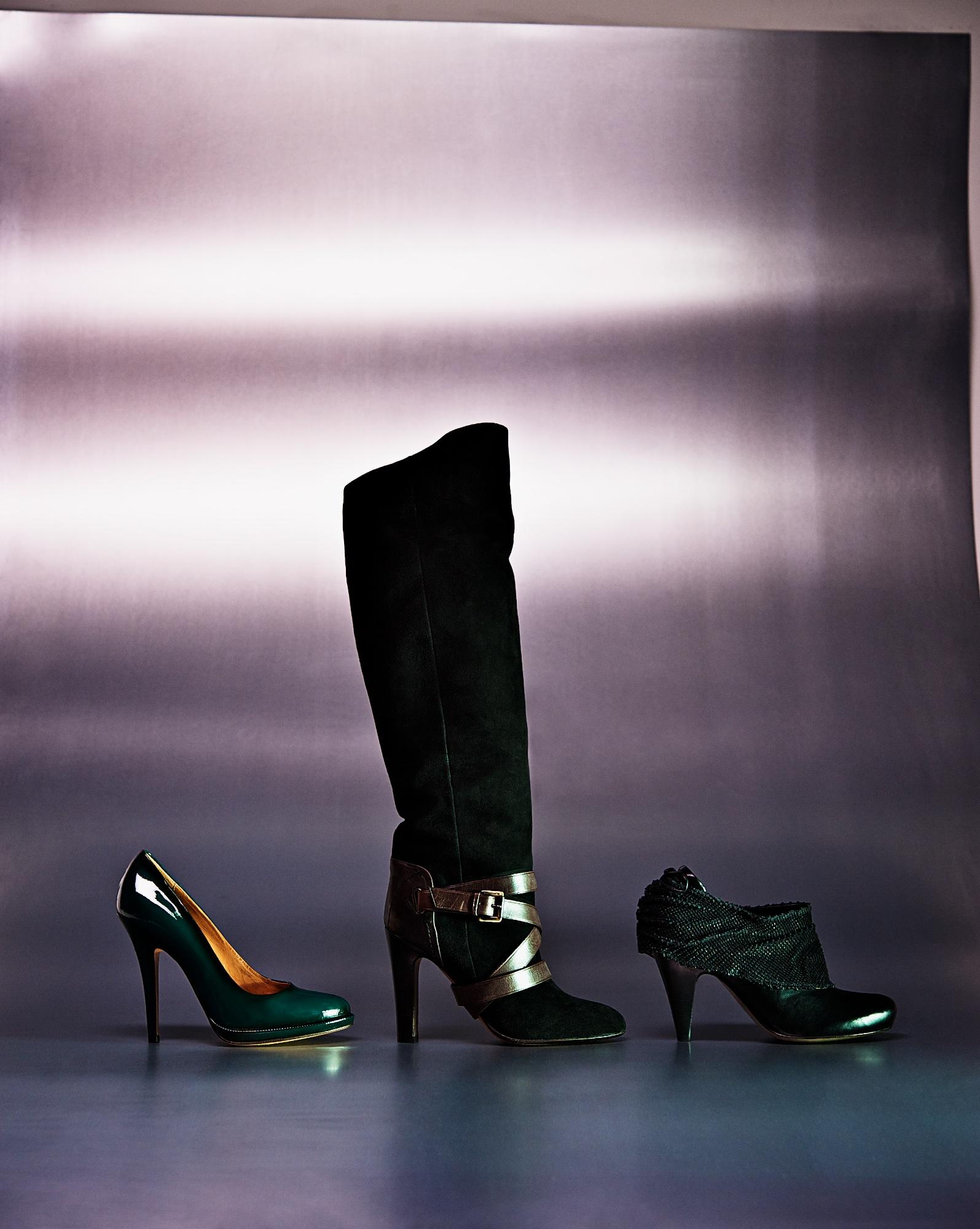 Dolita-batai 1