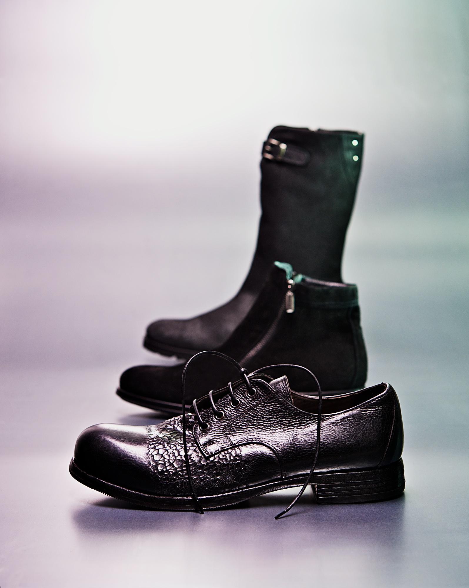 Dolita-batai 2