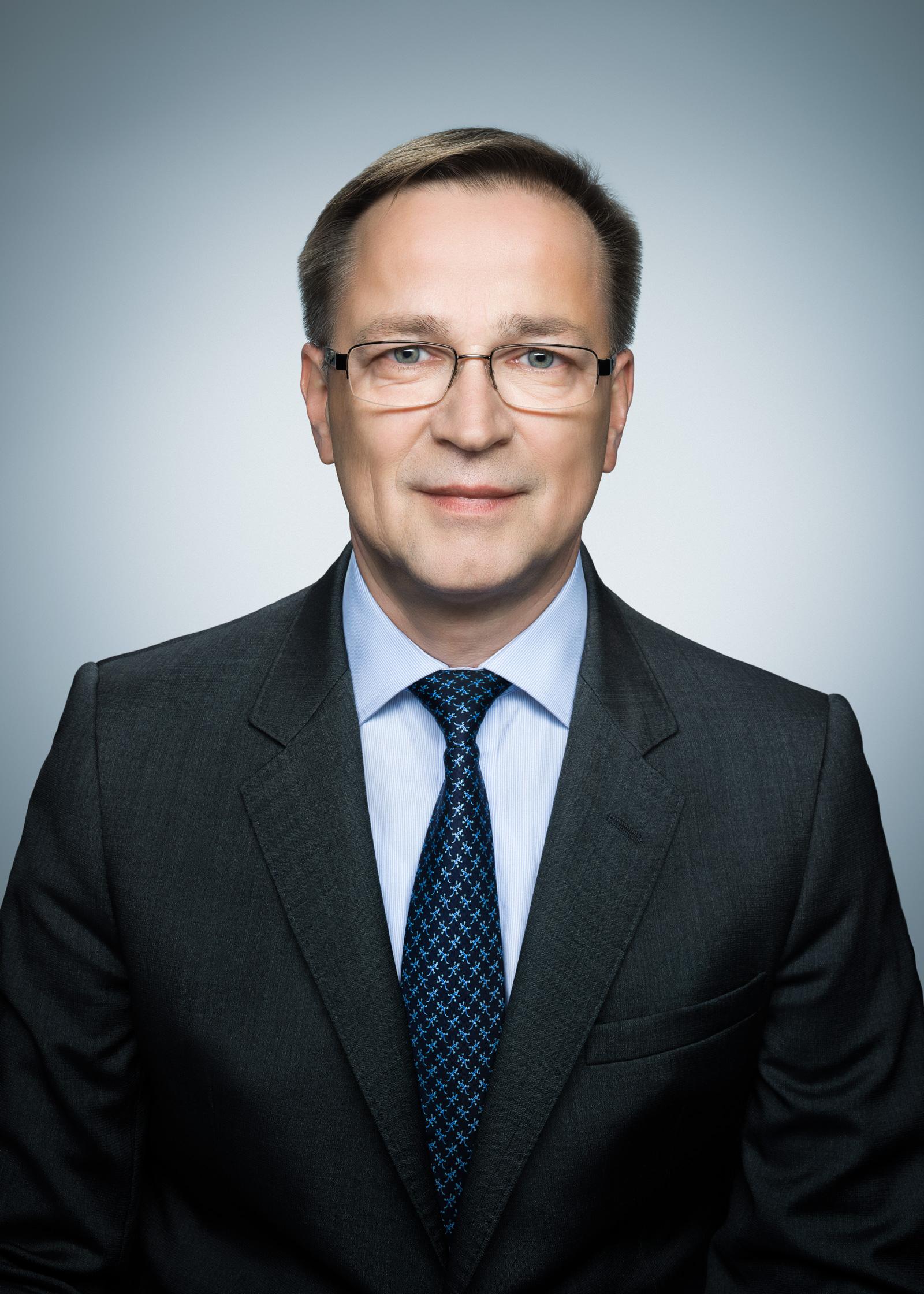 ISM-Antanas-Zabulis
