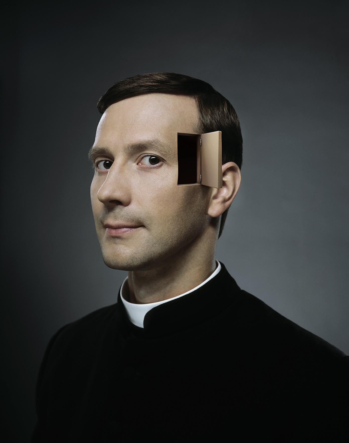 LNDT-kunigas