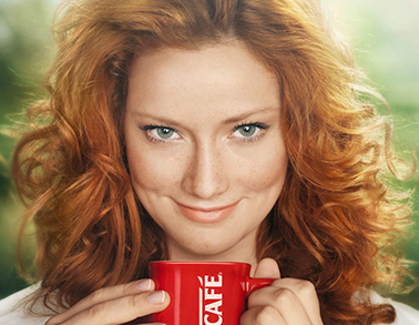 NESCAFE8 copy