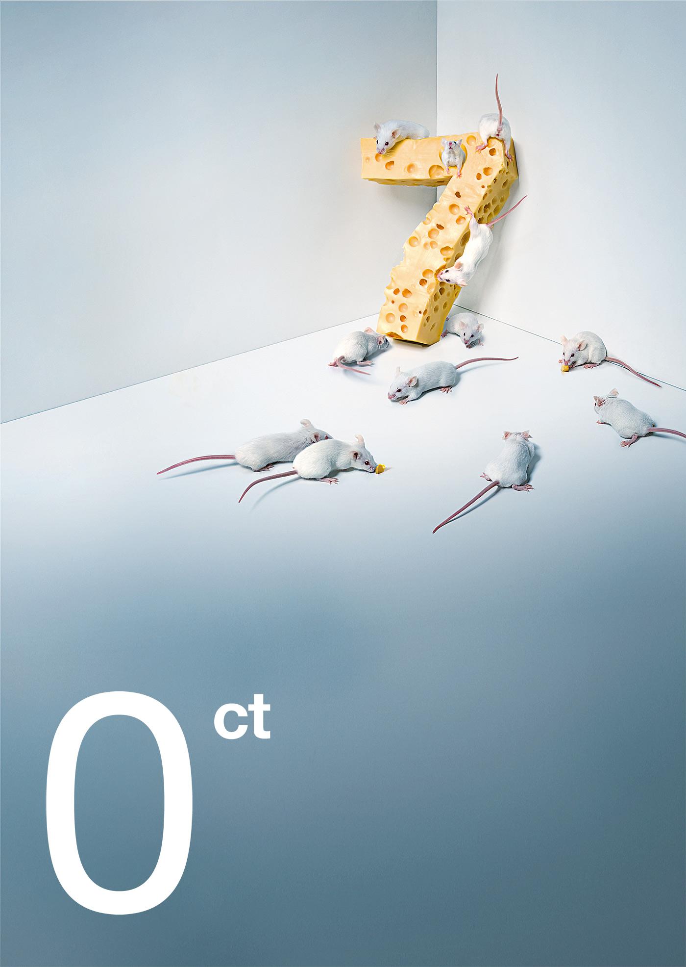 OMNITEL-7s-mice