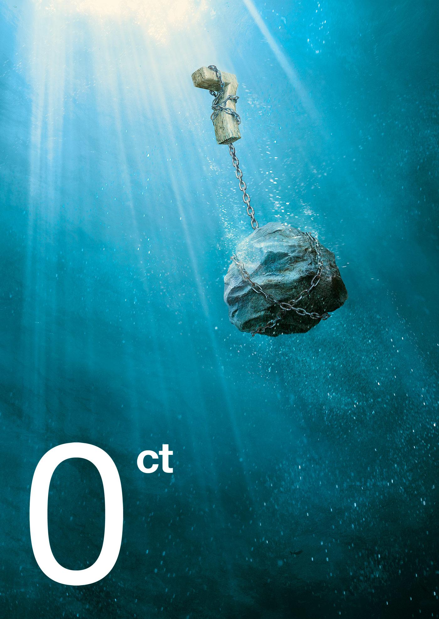 OMNITEL-7s-water