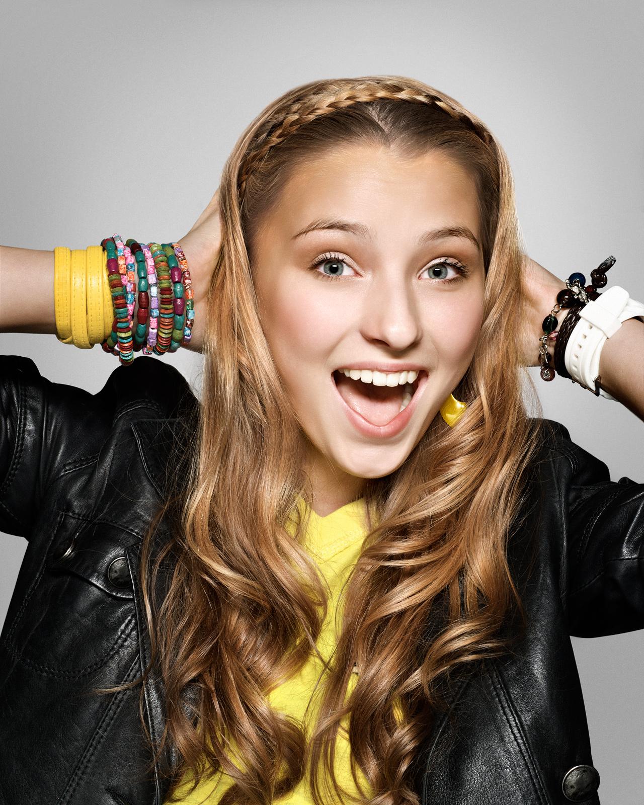 VELCOM-teenager