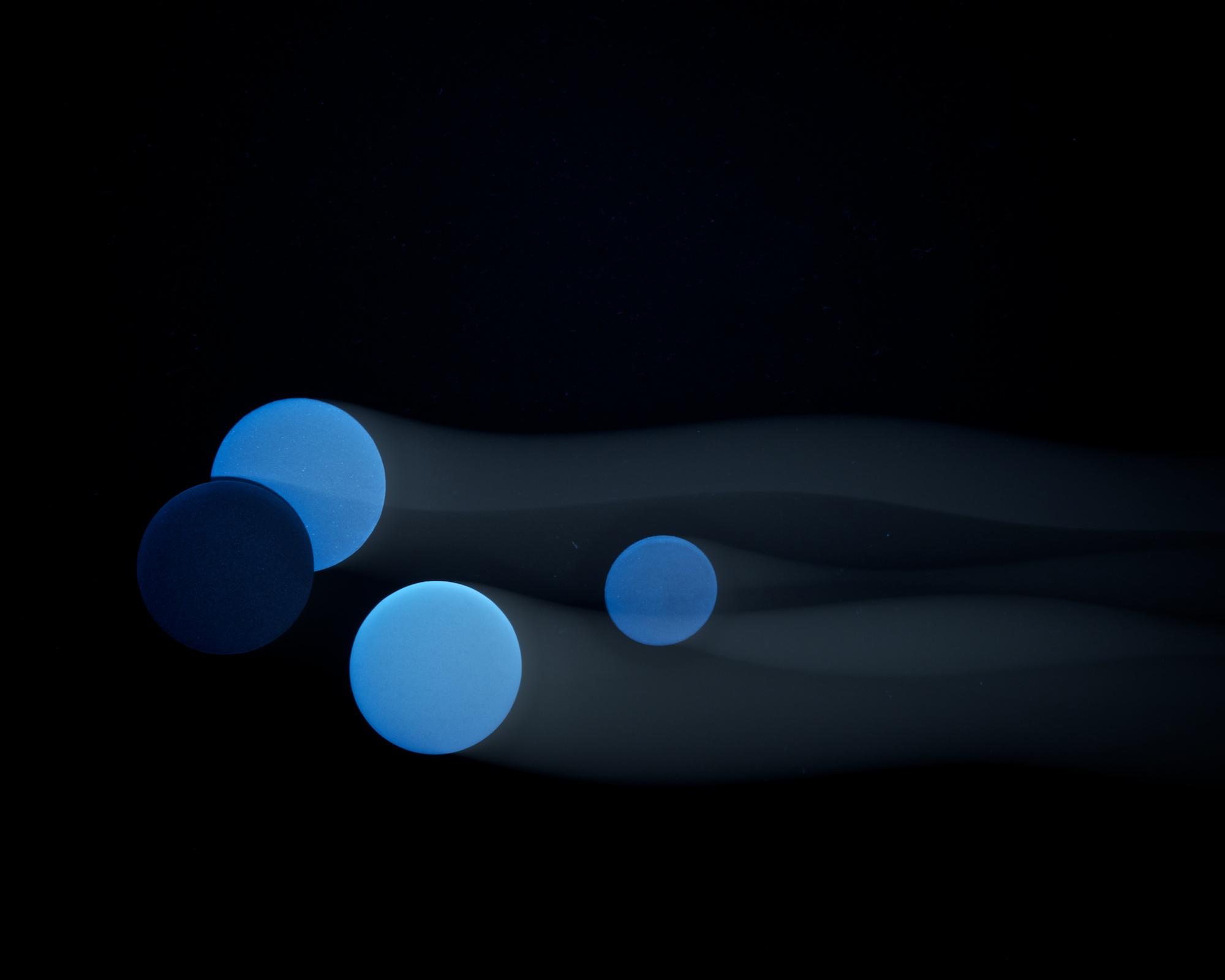 o-reflector 2