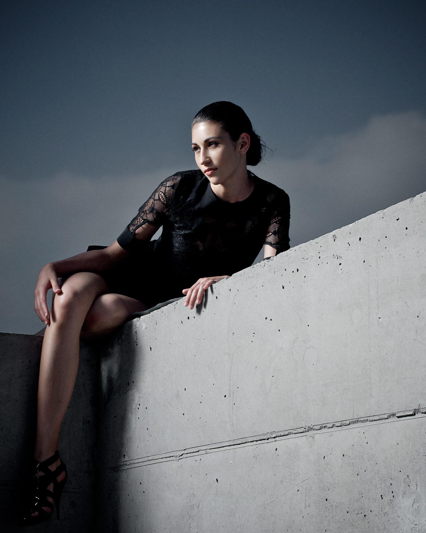 Givenchy_3