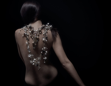 Rasa_Juskeviciene_Jewellery_2 copy