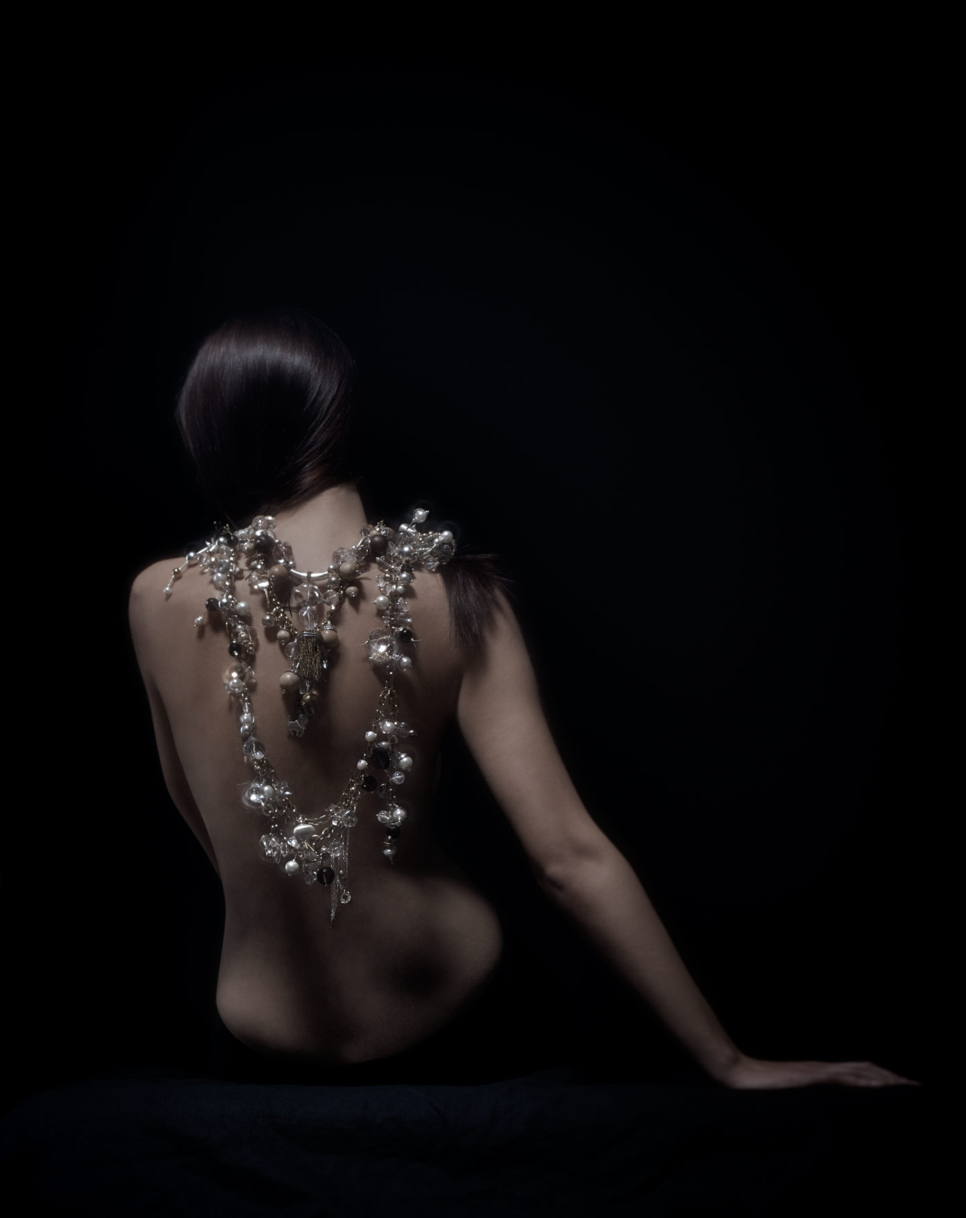 Rasa_Juskeviciene_Jewellery_2