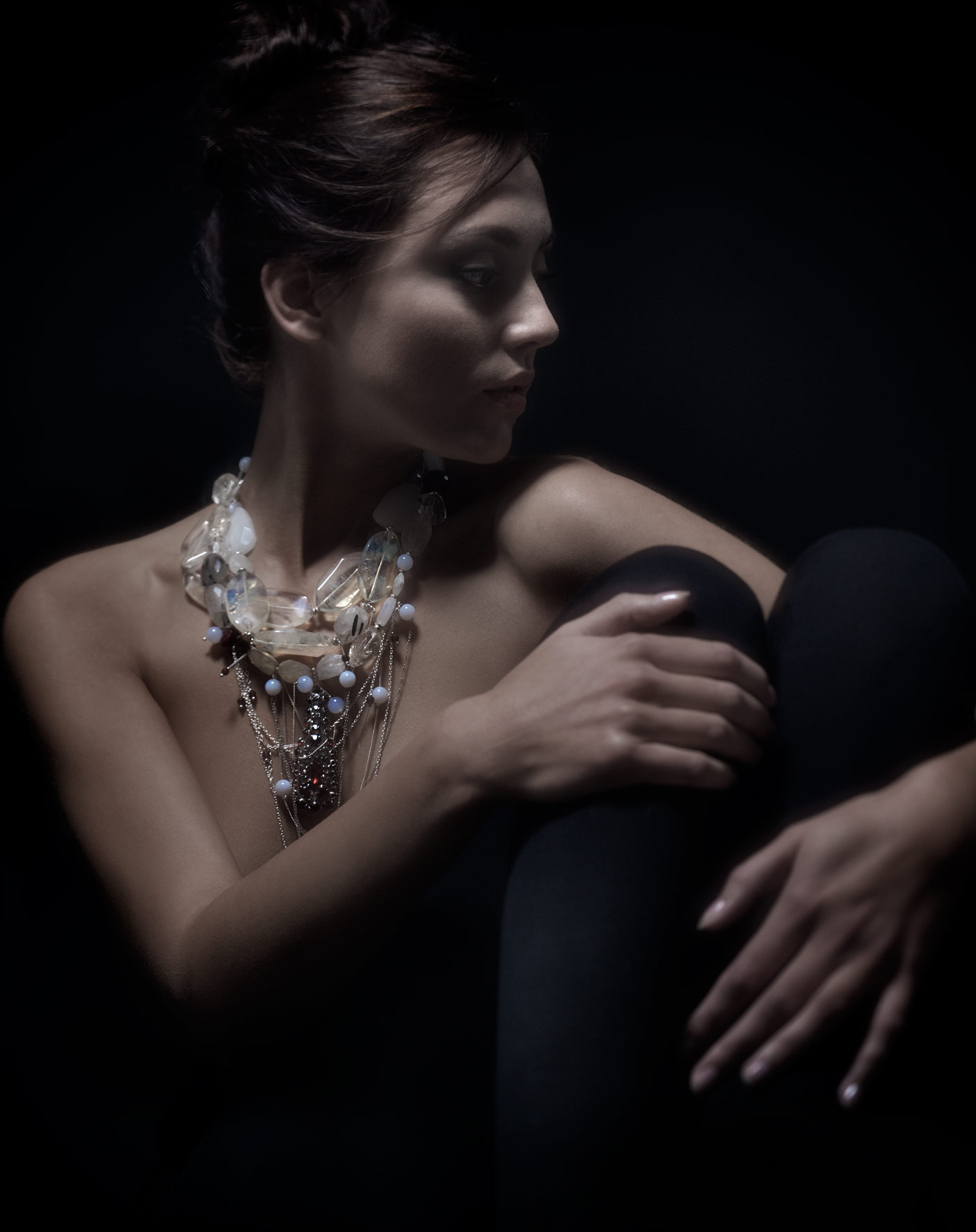 Rasa_Juskeviciene_Jewellery_3