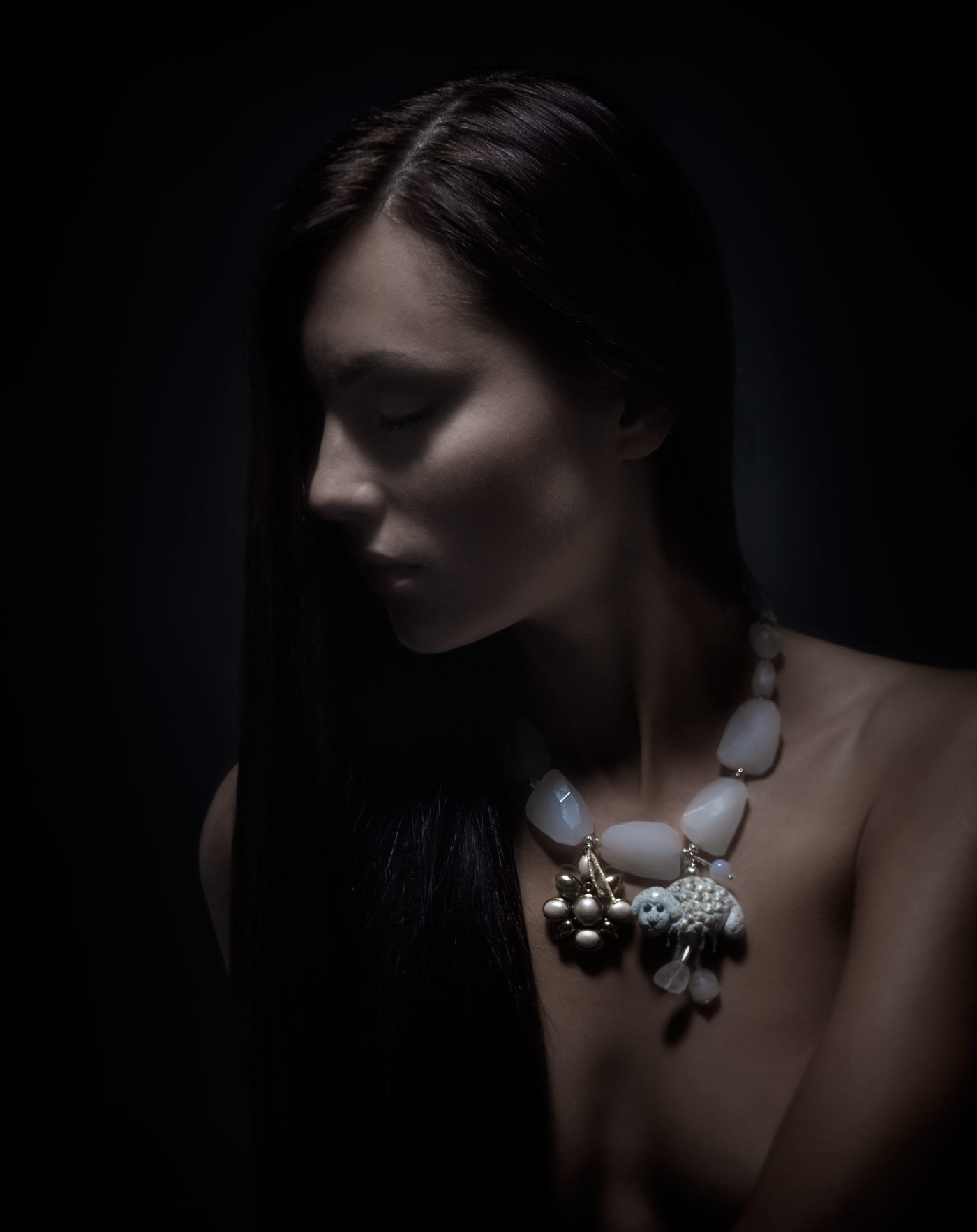 Rasa_Juskeviciene_Jewellery_4