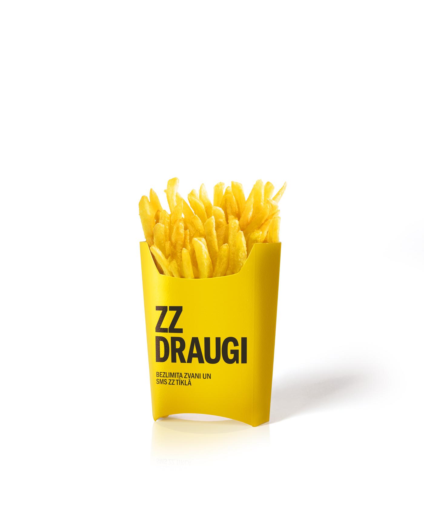 ZZ-DRAUGI1