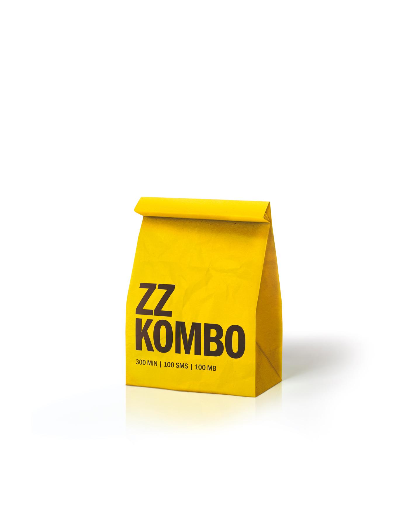 ZZ-KOMBO2