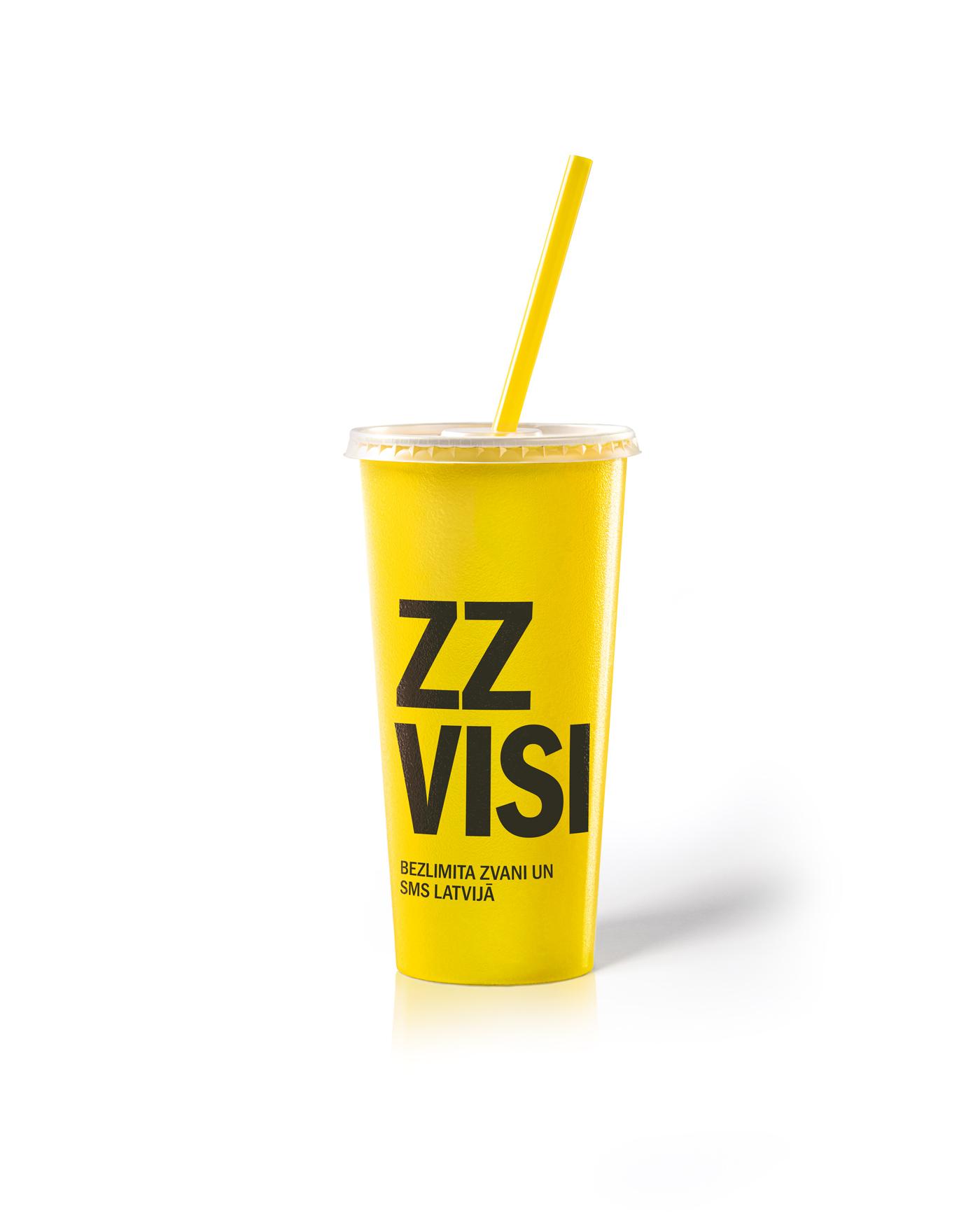 ZZ-VISI1