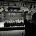 LVSO-backstage-6