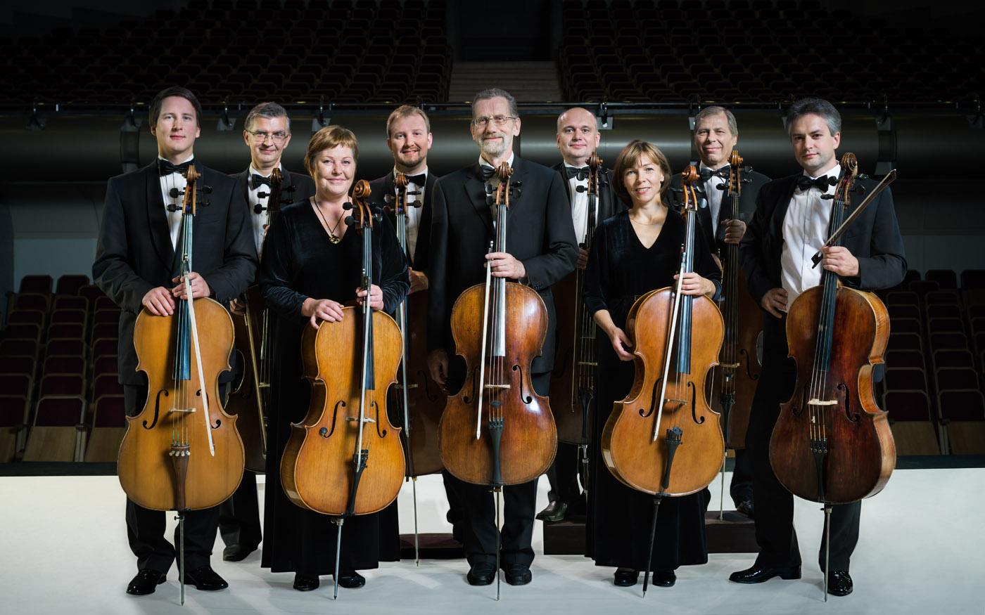 LVSO-violonceles