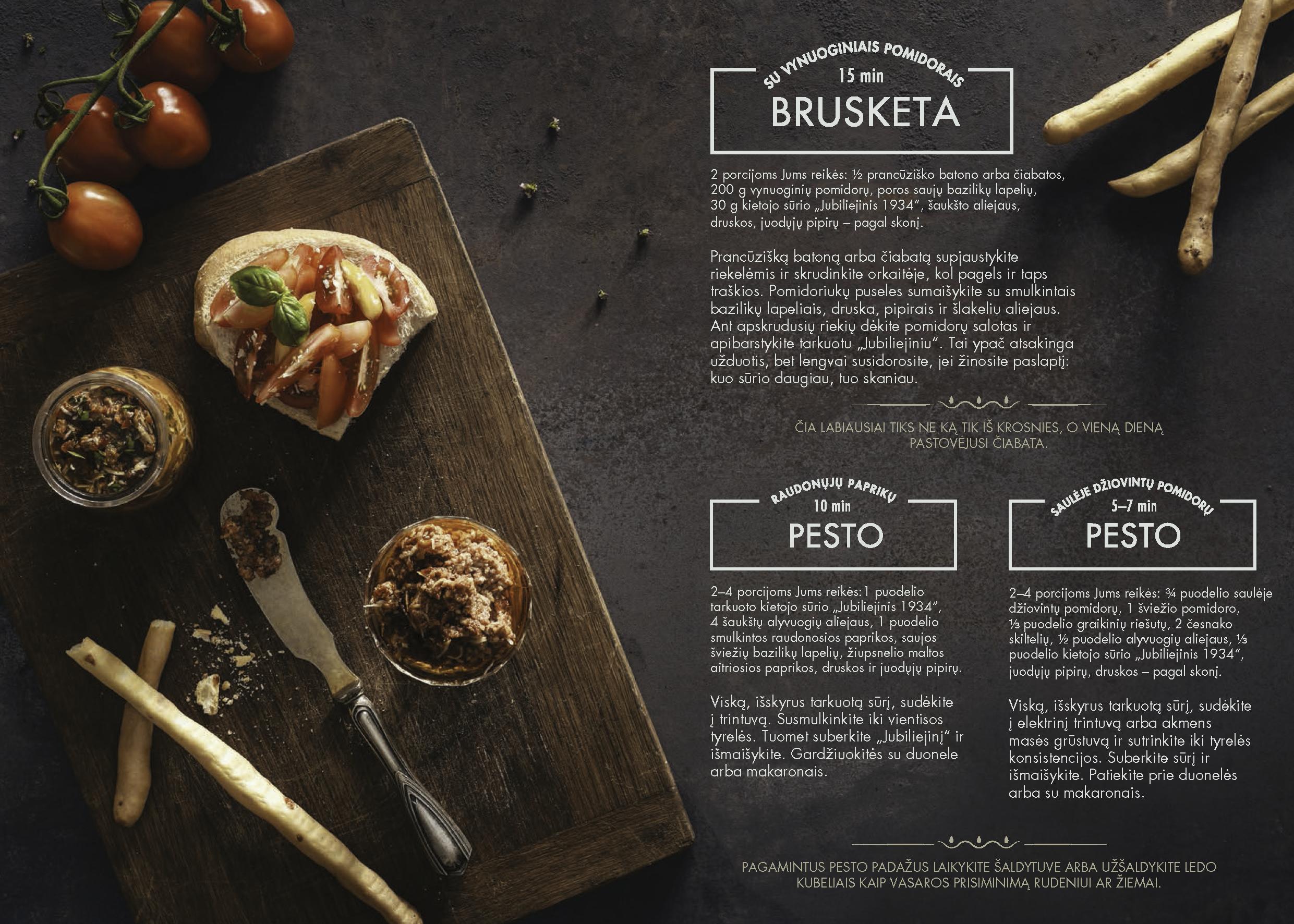gourmet_receptu_knygele_2014__Page_03