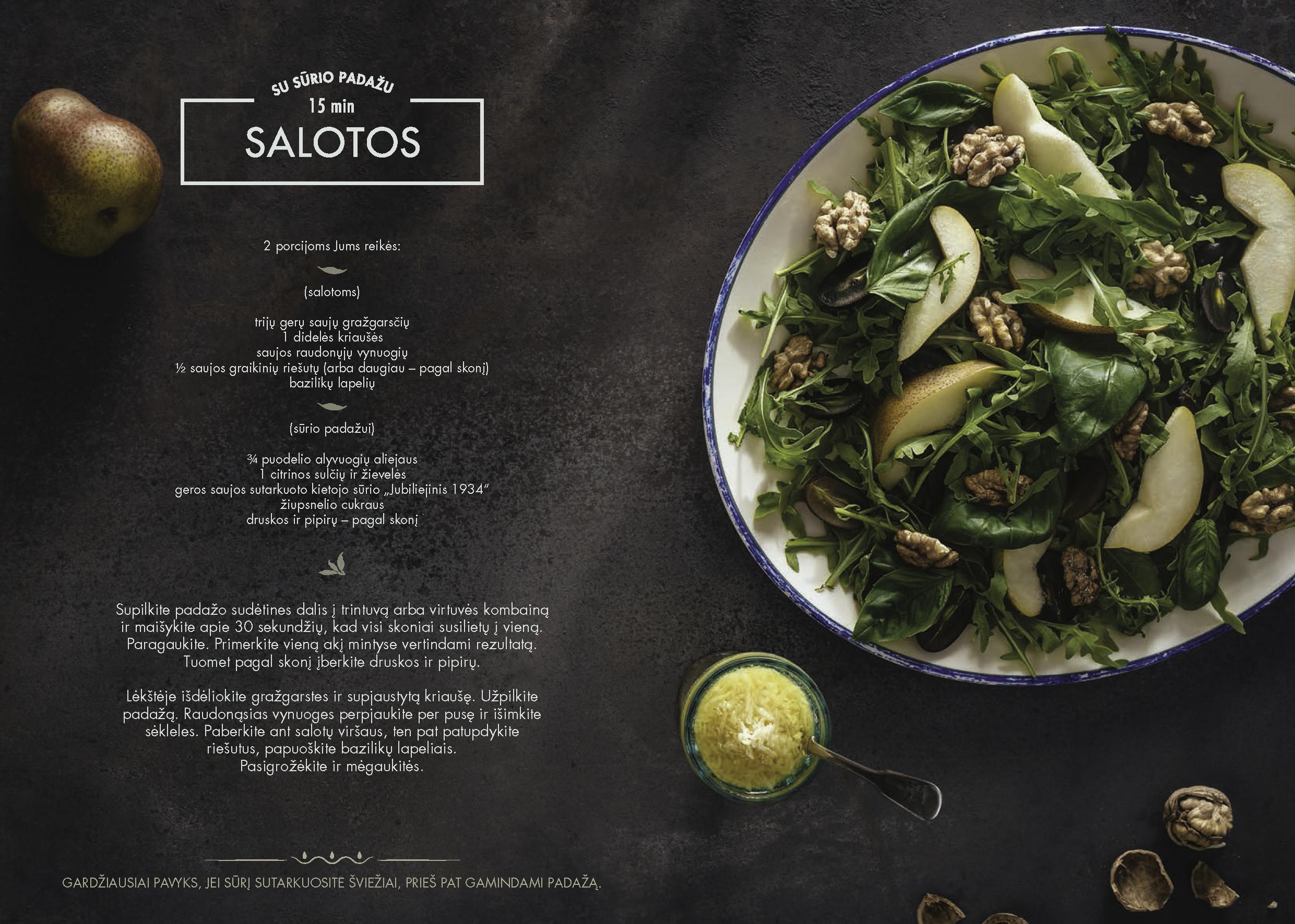 gourmet_receptu_knygele_2014__Page_04