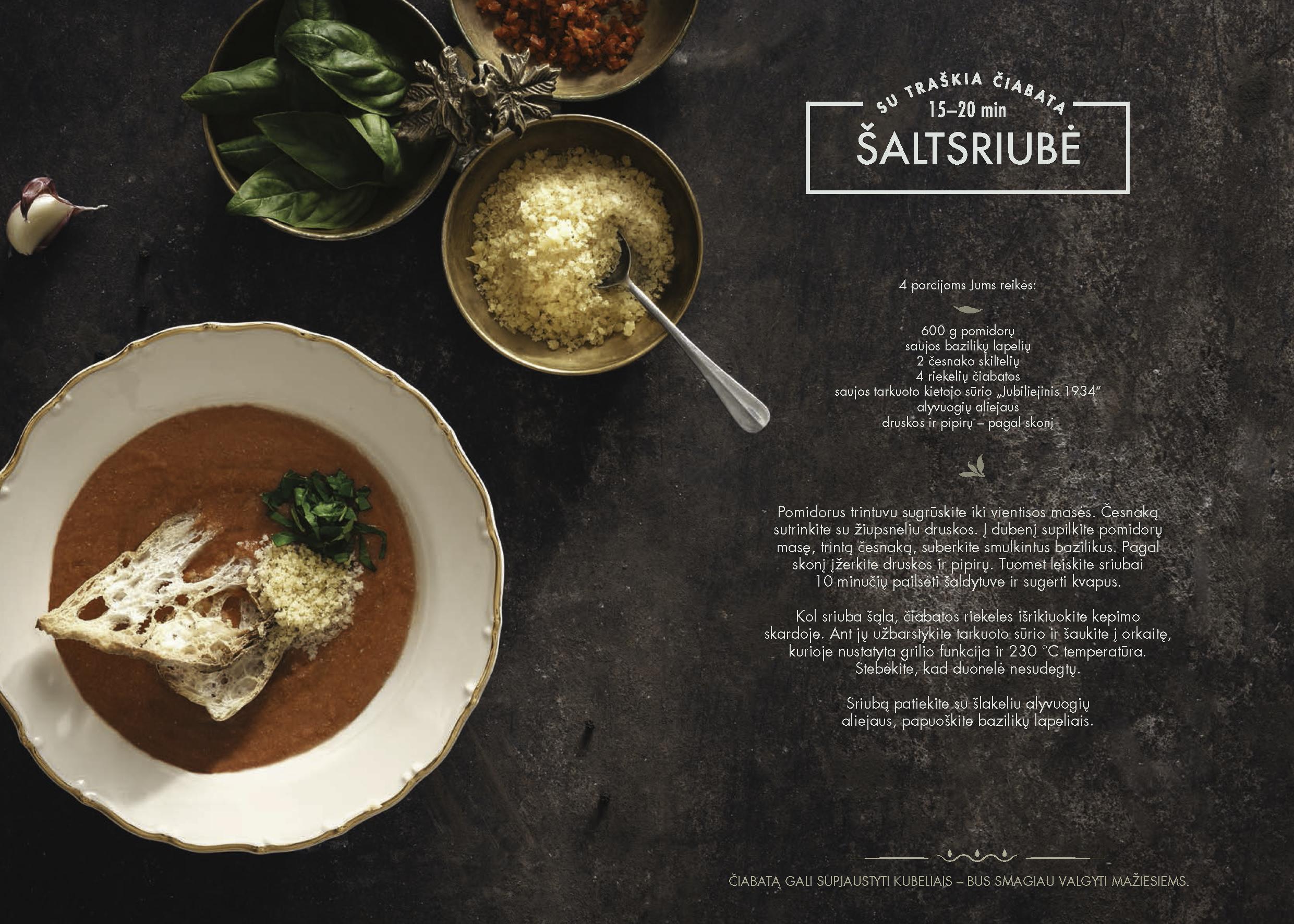 gourmet_receptu_knygele_2014__Page_05