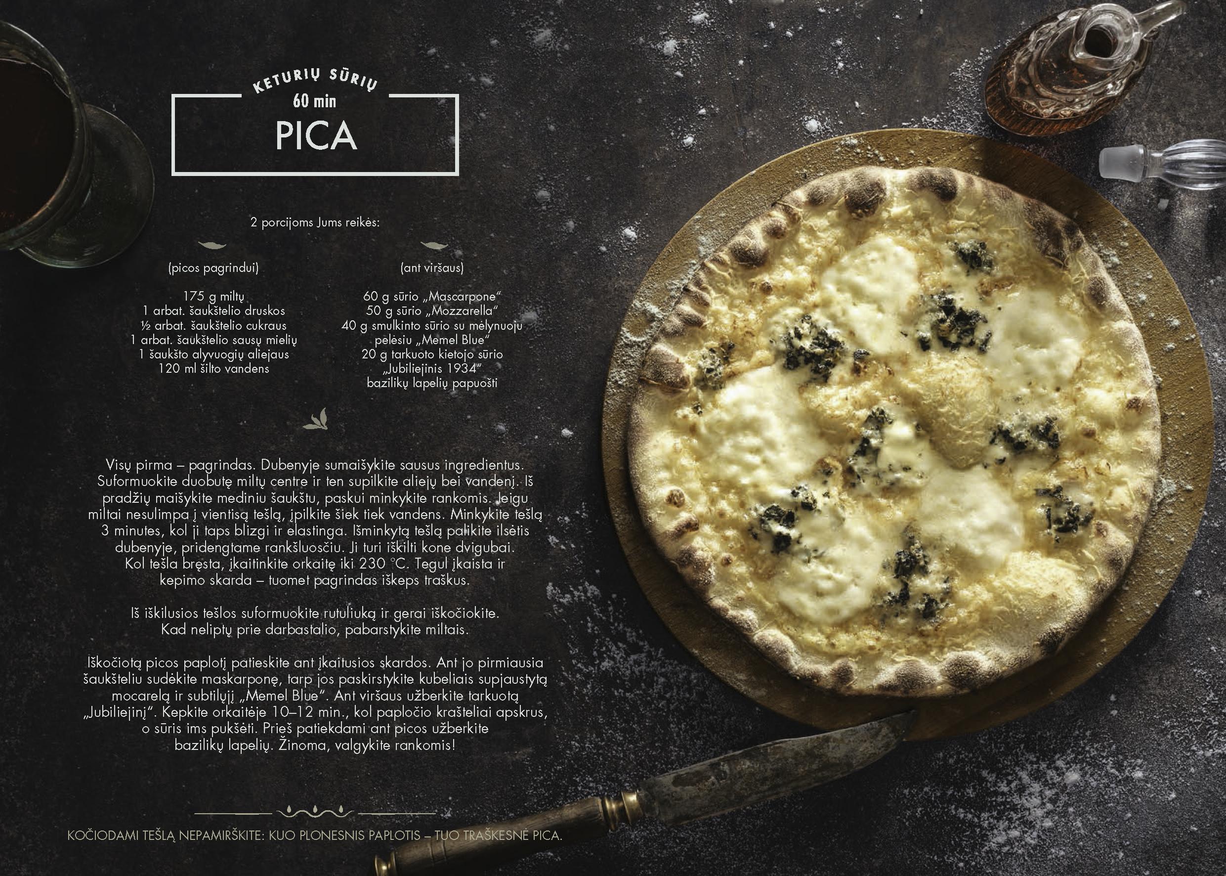 gourmet_receptu_knygele_2014__Page_08