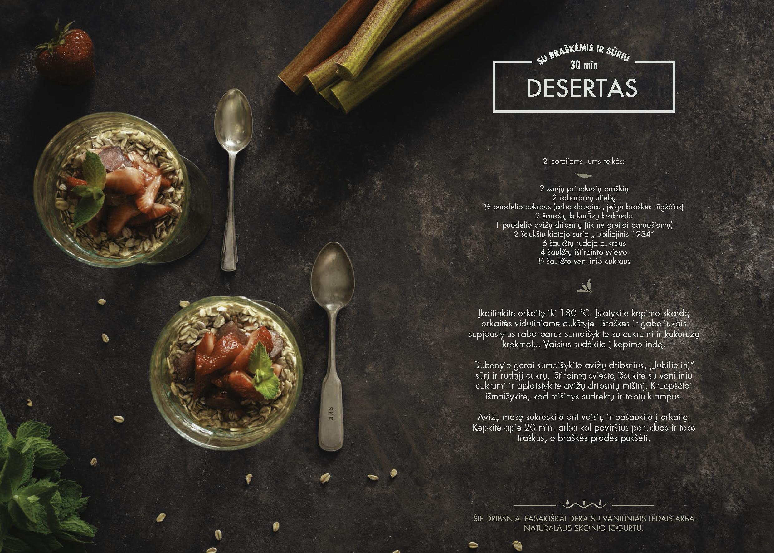gourmet_receptu_knygele_2014__Page_09