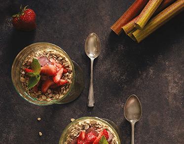 gourmet_receptu_knygele_2014__Page_09th