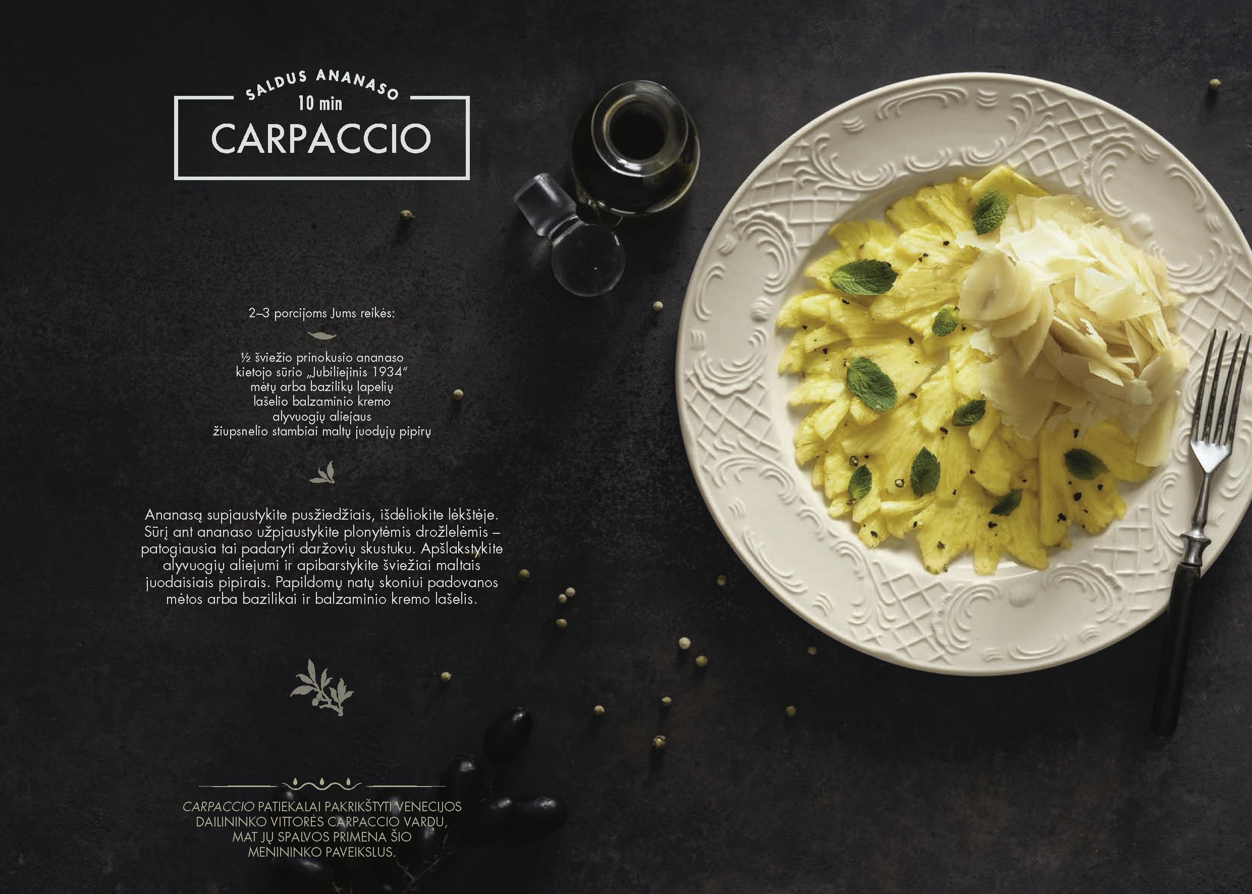 gourmet_receptu_knygele_2014__Page_10