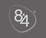 CLIENTLOGO_8x4