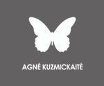 CLIENTLOGO_agnekuzm
