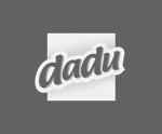 CLIENTLOGO_dadu