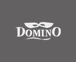 CLIENTLOGO_dominoteatras