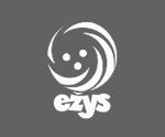 CLIENTLOGO_ezys