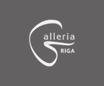 CLIENTLOGO_galleriariga