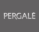 CLIENTLOGO_pergale