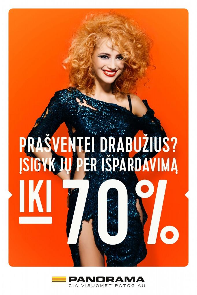 sales_girl_40x60_141217_R