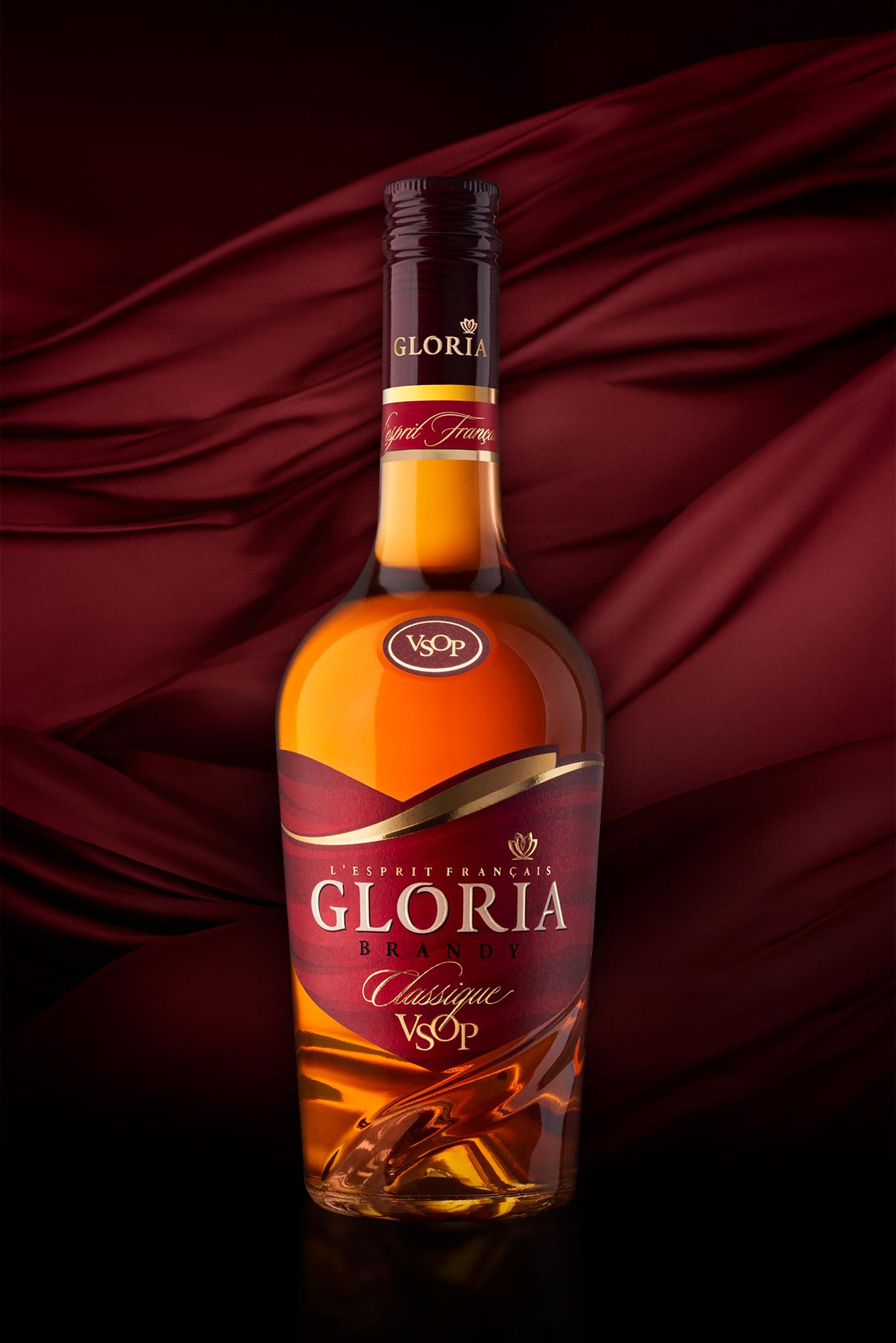 Gloria-Packshot-web
