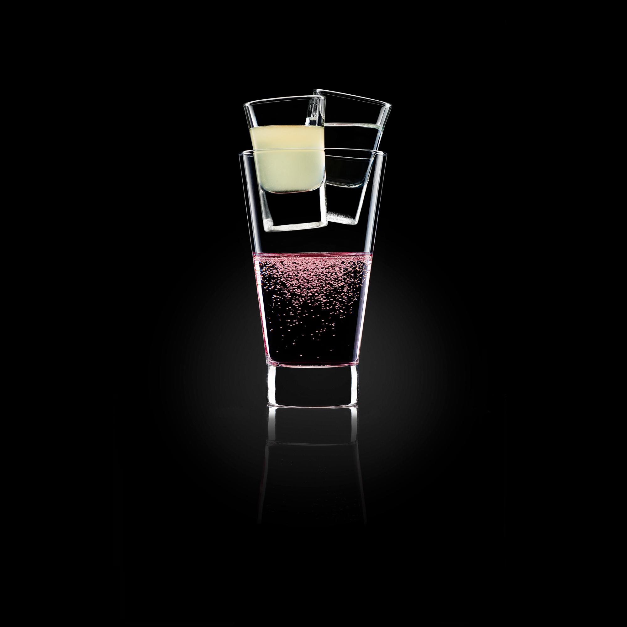 LITHUANIAN-kokteiliai-VISI-FINAL-04