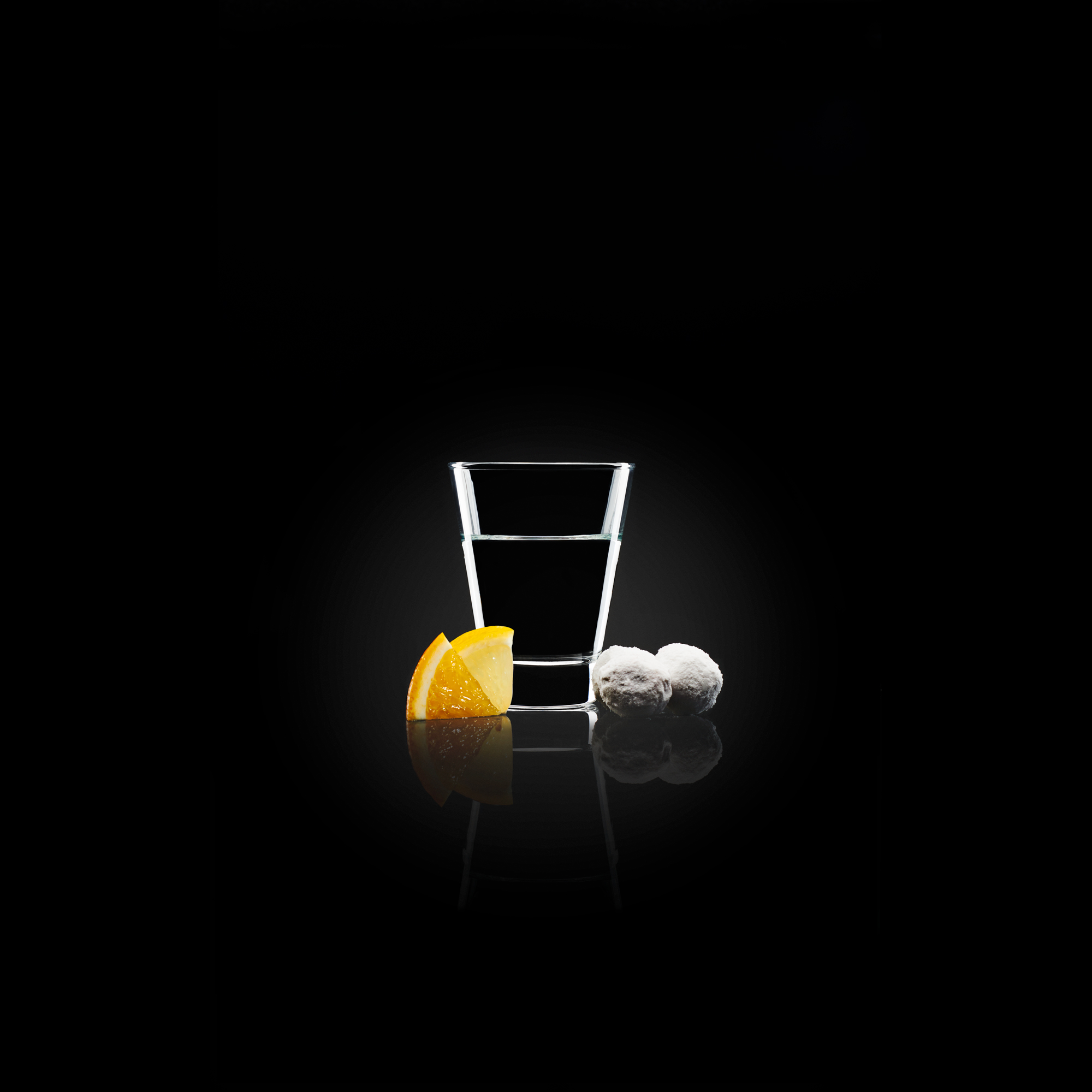 LITHUANIAN-kokteiliai-VISI-FINAL-09