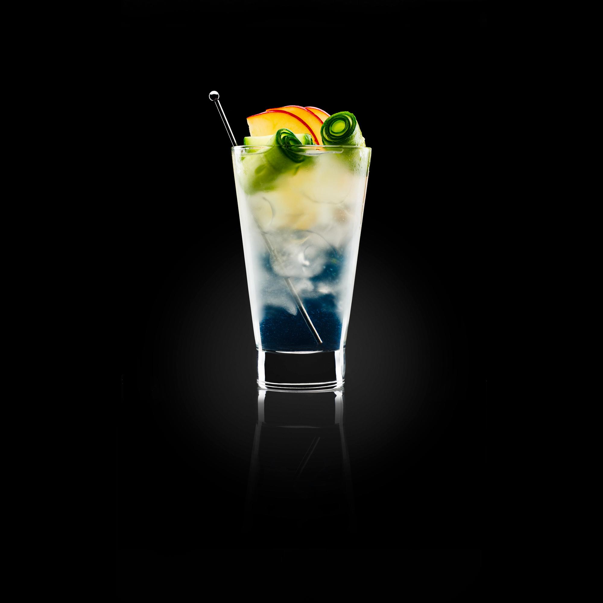 LITHUANIAN-kokteiliai-VISI-FINAL-10