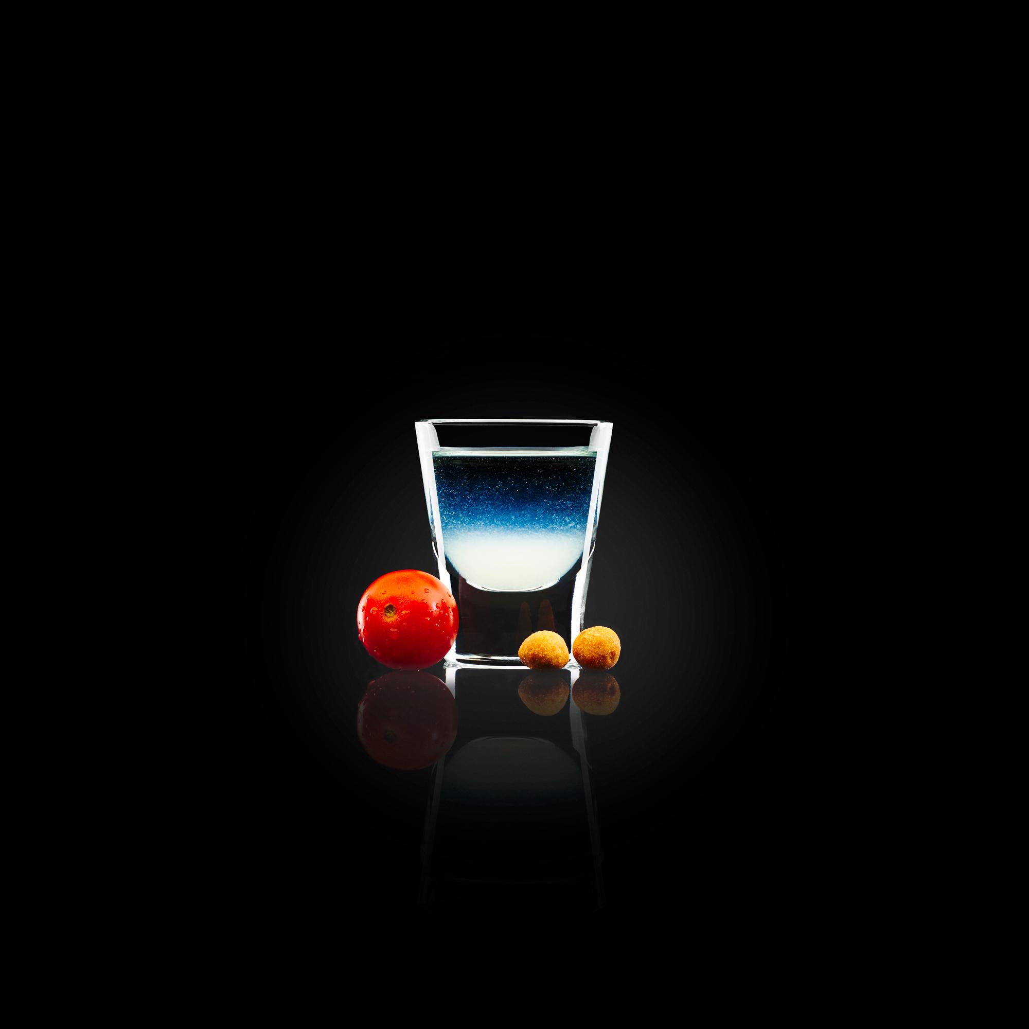 LITHUANIAN-kokteiliai-VISI-FINAL-12