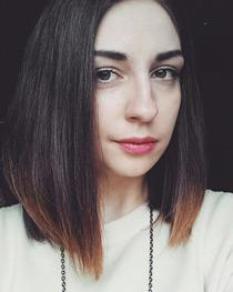 Miglė Kartanaitė