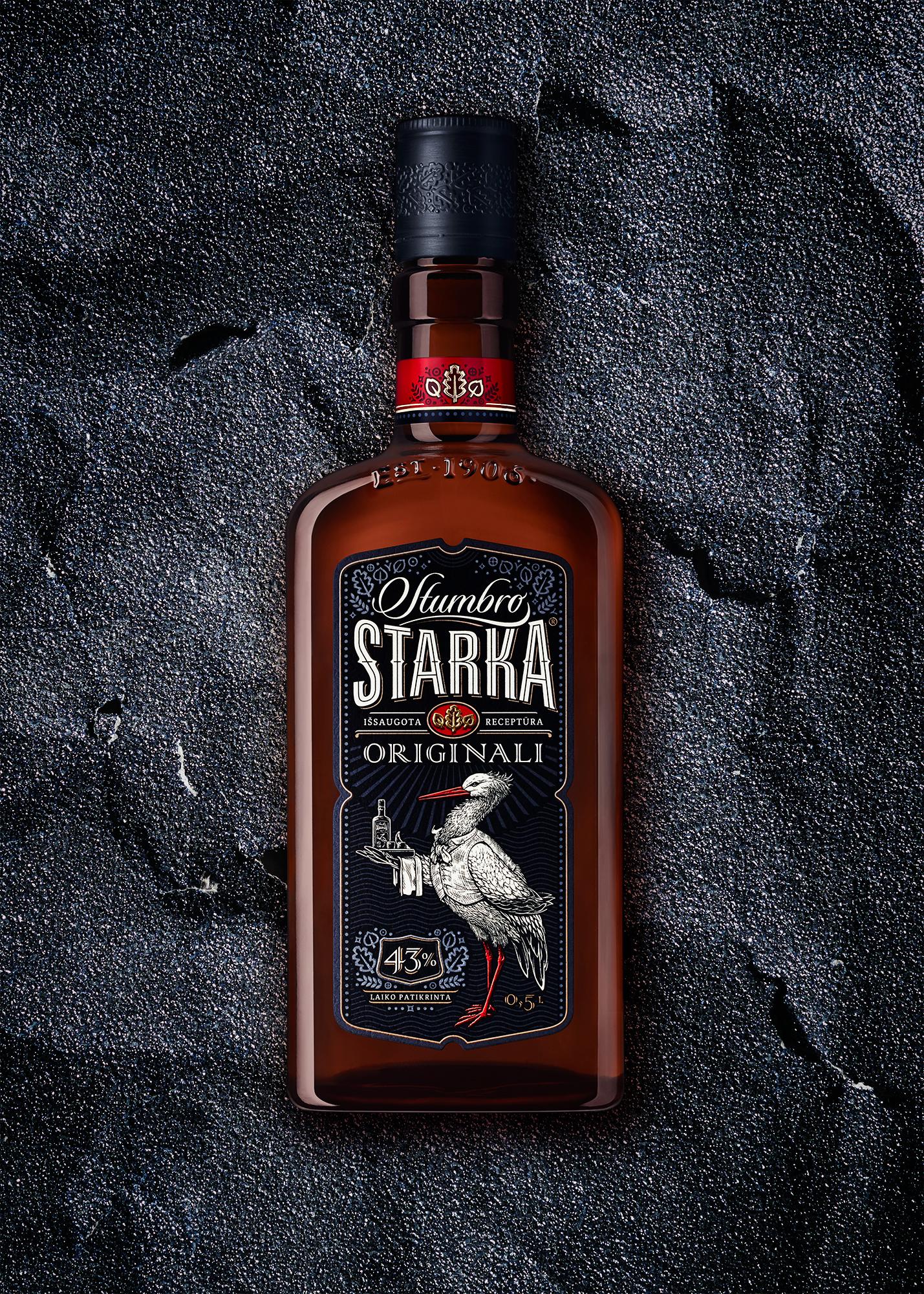 STARKA-grit-web