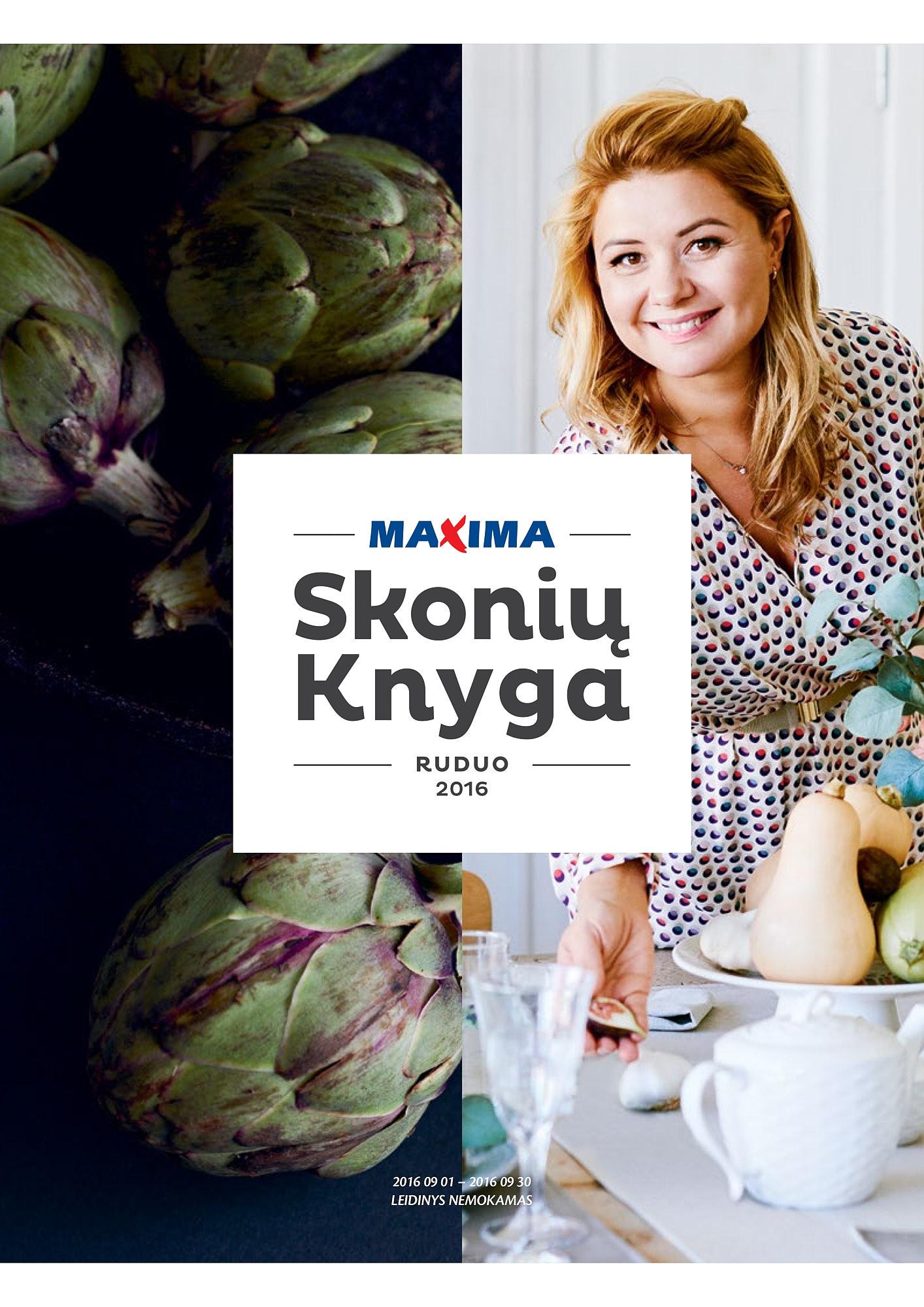 MAXIMA_2016_ruduo_skoniuknyga_35